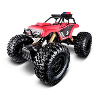 Автомодель на р/у Rock Crawler 3XL, 2.4 GHz 81157