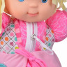 Кукла Baby's First Play and Learn Princess 71590 по цене 930 грн.