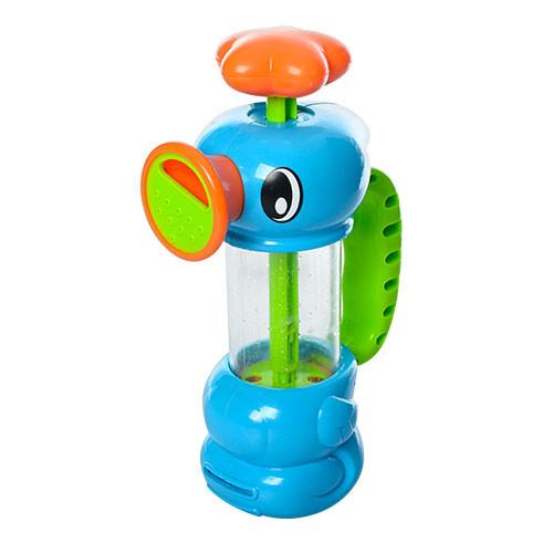 9e4cd35bd3b6 Игрушка для ванны 20004 купить в интернет-магазине Goodtoys.com.ua