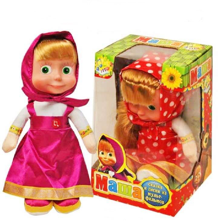 Кукла в рюкзаке музыкальная китай рюкзак brook large